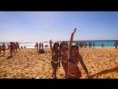 Armin van Buuren vs R3hab feat Eva Simons Not Giving Up On Unstoppable Love Podsypannikov Mashup Djfm Media Group Teaser