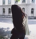 Фотоальбом человека Марии Черняевой