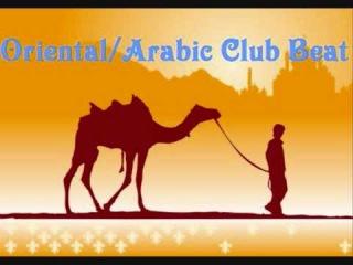 Arabic Beat