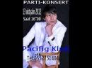PARTY KONSERT BAKiDA 13 OKTYABR Saat 16 00 NURAY KARDASOV