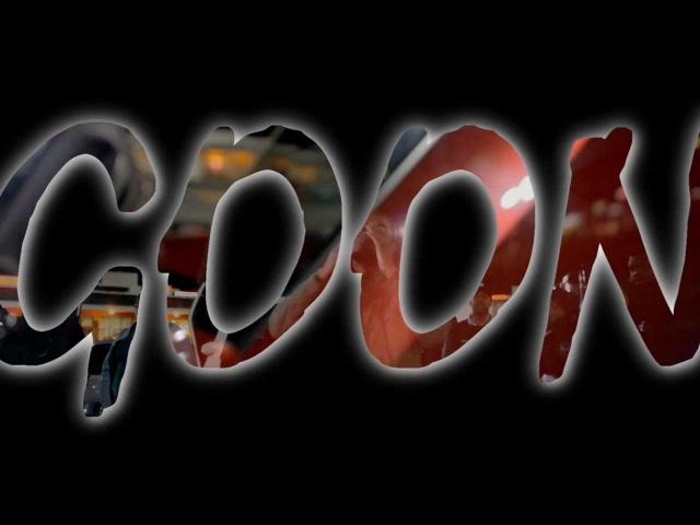 H V ft Pastor Troy E ROC GOONS