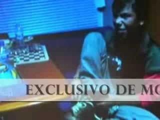 Maria Isabel Audio y Video EXCLUSIVO
