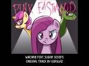 Pink Eastwood (MLJ 1-25)