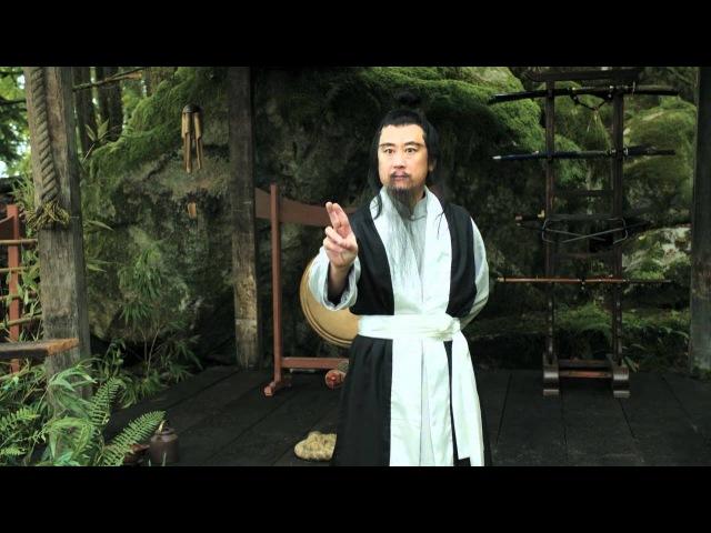 Dojo Shitake Minimus TV 2 30