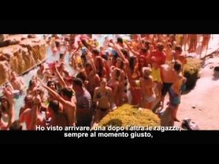 Spring Breakers - Intervista a Selena Gomez e Rachel Korine