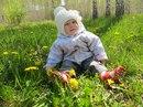 Фотоальбом Алексея Кочеткова