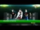 Shahboz Navruz - O'yna [New_klip_2011] UZBEKONA.uz [joni-keyj@mail]