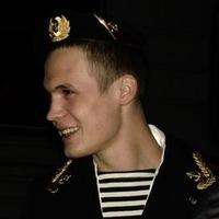 Айнур Лутфуллин