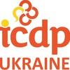 Международная программа развития ребенка.Украина