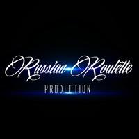 Логотип Студия звукозаписи RussianRouletteMusic