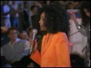 I Will Survive - Diana Ross video w/ Sean Brad
