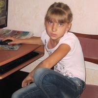 Кристина Калашник