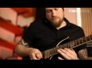 Andy James 'The Wind That Shakes The Heart' |