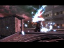 InFamous - Superpowers Trailer
