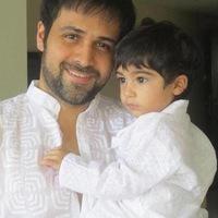 Owais Baloch