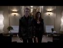 Сериал Блэйд Blade: The Series 2 серия Дом Кхтона,часть 2
