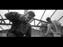 Ntan BlabberMouf (Het VerZet) Res One (Split Prophets) - Hardcore [Official Video]