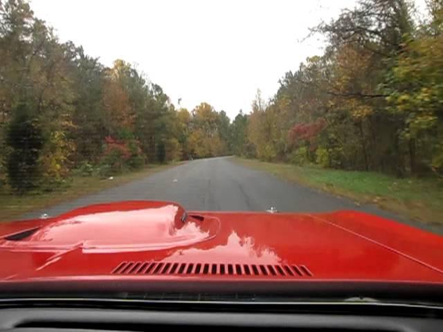 1970 Cuda 440-6 pack, Burnin up Polyglass, Rockin test drive, Auto Appraisal, 800-301-3886