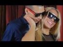 BAYERA - SŁODKO GORZKA ( OFFICIAL VIDEO ) 2015 DISCO POLO HIT NOWOŚĆ