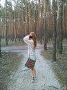 Фотоальбом Марии Одарченко