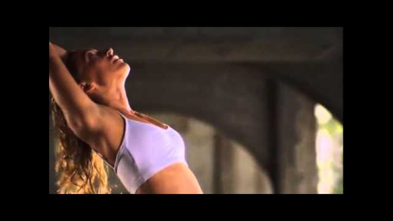 Namaste The Five Elements in Yoga 3 2 Fire Breth