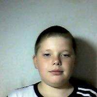 КириллКаргин