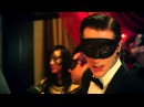 NEW YEARS DAY Angel Eyes featuring Chris Motionless of Motionless In White OFFICIAL VIDEO