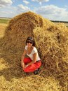 Личный фотоальбом Баиры Кензеевой