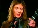 Don't Play Your Rock'n Roll To Me (Smokie Im Konzert, Sonderhausen, DDR, 1976)
