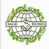 SAGE Rostov Региональное представительство по РО