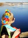 Anna Efremova фотография #11