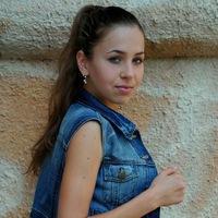 ОлесяУварова