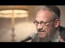 Даниэль Боярин Иисус соблюдал кашрут Daniel Boyarin Jesus Kept Kosher