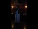 Avrora Naise Лебединая верность кафе Эксклюзив програма Алко-треш с Avroroi Naise 2014г.