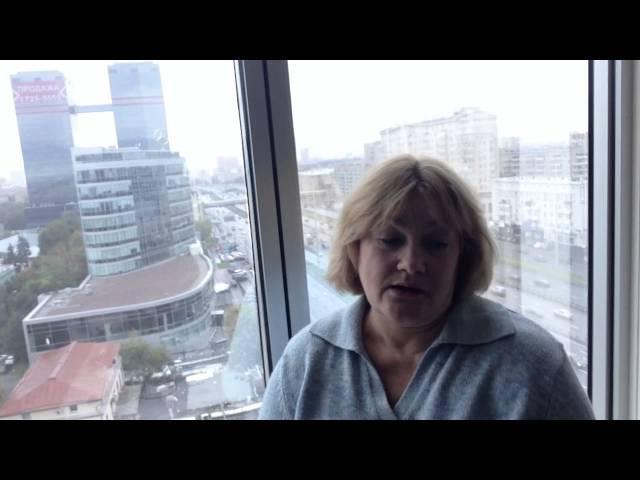 Личностный рост - что это - Лора Владимировна Сухаржевская - психолог валеолог