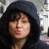 Nataliya Logvynenko