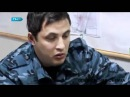 Простетуция в Дагестане Махачкала.Дагестанки-жрицы