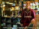 Keen Eddie 1x02 Horse Heir parte 1