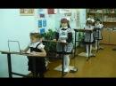 Власть школы. Документальный фильм