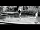 Farhat Orayev Donmek islemedin Official clip 2014