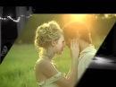Руки Вверх - Последний Поцелуй