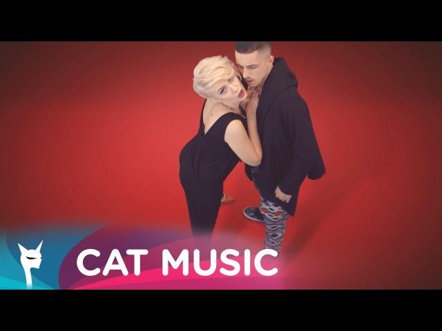 Uddi feat Jo Lasa ma pe mine Official Video