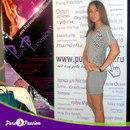 Личный фотоальбом Natalya Pure-Passion