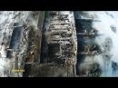 Аэропорт Донецк Воздушная разведка 16 01015 Donetsk airport Aerial reconnaissance