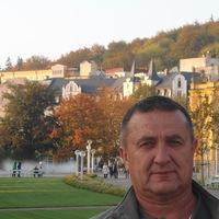ValeriMaschenski