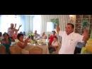 клип Рустам и Лилия /ВЕДУЩАЯ РАЗЯПОВА ЗЕМФИРА, ВИДЕОГРАФ ИНСАФ ИСМАГИЛОВ