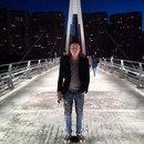Фотоальбом человека Виктора Шумова