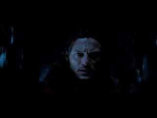 Дракула (2014) - трейлер фильма