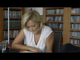 Helene Fischer - Allein Im Licht Reportage 09-05-2013