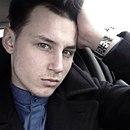 Фотоальбом человека Сергея Деменюка